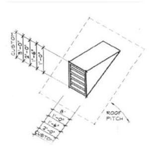 Rect_Roof_Vent_Dimen