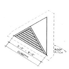 Triangle_Roof_Vent_Dimen
