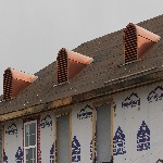 tombstone-copper-dormer