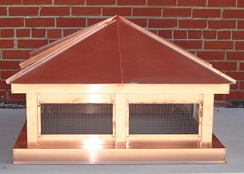 copper-hip-roof-chimney-cap1