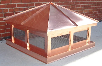 copper-hip-roof-chimney-cap2