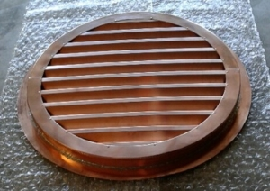 copper-louver-round-flange